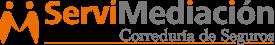 Servimediación Logo